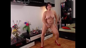 forced strip gay rape Tranny shot self