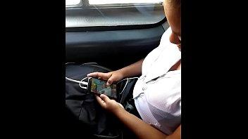 jovencitas de sus tetitas secundarias Webcam she cums hard with vibrator and dildo