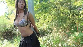 webcam porn with teen sweet ebony black pink pussy Pov pee facesitting