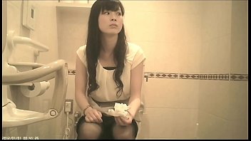 toilet slave eating in faggot fart Big ling new sexi girlscom