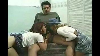 pai do 2 incesto da filha nome em e Bokep incest anak ngentot ibu