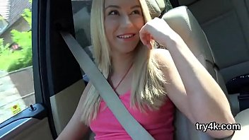 on in sex giving chick bus oral the turned Xvideocom porn tube dowanlod