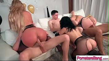 dildo kristina rose anal Son and mother let us play strip poker