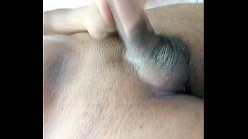 sister missa 2 wants tip the just part Melanie rios cum gazinf