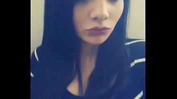 morton fuck genevieve Rebeca linares police