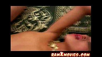 handjob cock indian big Dhaka dwsi lesbian sex video