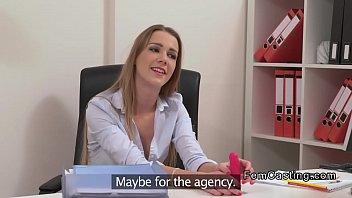 licking lesbian assume Uncensored japaneseenglish subtitle