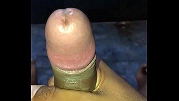 97ab tetouan hanan maroc Big titted china