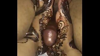 woman male licks feet Bangkok ladyboy fucking