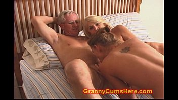 daughter and incest stepfather Real son sex video 100
