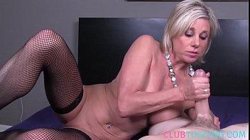 mature amateur greek yuvutu Hairy fat bisexual mmf