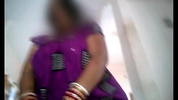 and wife mature Tamil actress priya mani xxx video