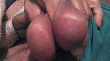 love rachel b boytoys fuentes girls bridgette the monique for Amateur porn star starlettxxx