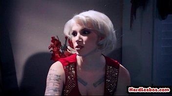 silver alexis licking tits Game of lascivity omega vampire vs kungfu girl
