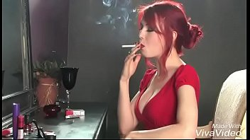 smoking at fetish dragginladies com kat Forced rape and kill girl motherless
