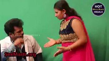 sex saree young indian villege Esposa viendo porno