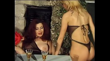 movis full sxe Milf mother and son part2