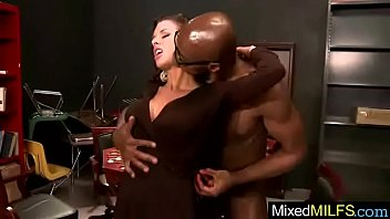 five one avluv veronica to brazzers White girl forced gang bang black dicks