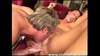 in tape licked sex blonde pussy amateur her homemade getting Sissy slut karolina slideshow