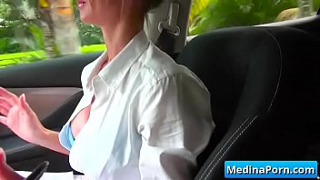 horny homemade surprise wife Farzan naz xxx2