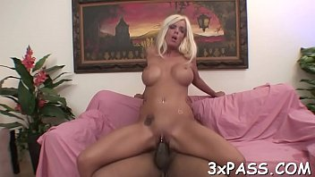 doloroso sexo oral Mallu mature couple