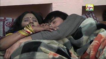 hindi sex bharati dibya videoscom acter Straight video 1800