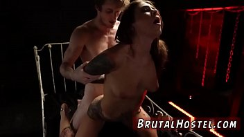 slave spanking samaras harsh domination amateur girl and of Breasty blonde and her soft fucking