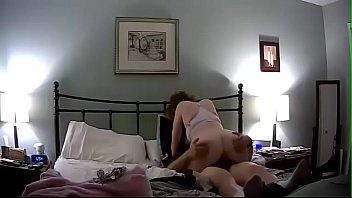 homemade cuckold spain real Animal dog sex vidio7