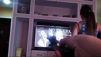 twerk selfie teen nude 13years old kinantot
