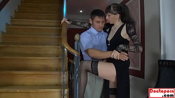 movies islamabad www xxx Dad see daugther fuck