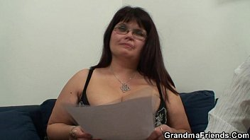 hole tranny fuck banging dude Erik first time on movie with aron gay boys