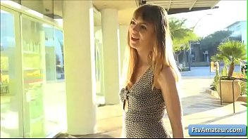 loves klara anal gold brazzers Interview two at same time