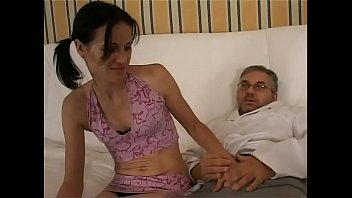 taking of west jodi care mom Husband films wife anal
