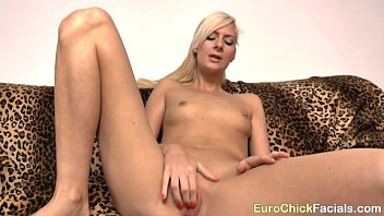 sandra forced blonde Brazzers hd free download mature