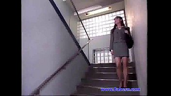 unconscious lady mouth office Julia bond vildbassen great anal orgasm very funny sex 3