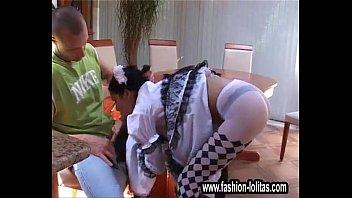 public flashing in european busty blonde Ariana jollee the 65 man gang bang pt7