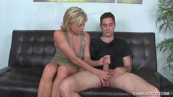 magerty cumshot huge samantha tribute Tranny cum competition