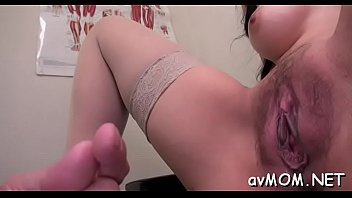 khlade filmsex kawasr chahin libanon Watching wifes first cock