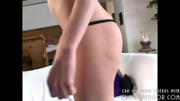 alaina aurielee posing young and blonde girls Sexy dost ki ma in hindi