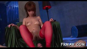 jocks in fondled underwear Katrna cafe xxx videos downlodes