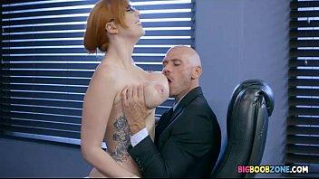 sins naughty in office johnny kane kortney Black on boys com