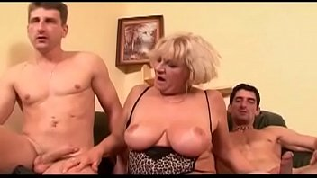love guy delivery the brandi fucks Cuckold wife gangfucked in front of husband