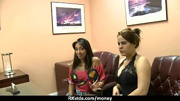 debt paying japanese3 Chubby blonde pawn p7