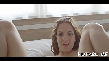 fingering desi pussy aunty Amateur homemade bed