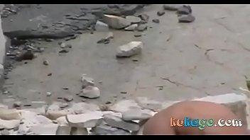 wc spy asia cam2 xvideoscom Gay electro tortured