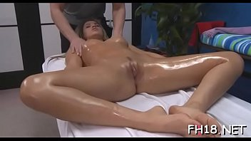 room dresing exhibitionist Porn indian son mom10