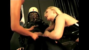in men beautiul open slaves mouth pis mistresses their Best clit orgasm
