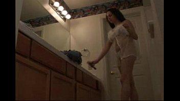 panties bra room change daughter Masala mix malayalam