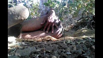 kerala forest sex rape Blue saree milf ass