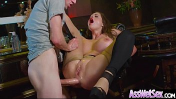 pian anal extreme girl friend Dad fucked gay